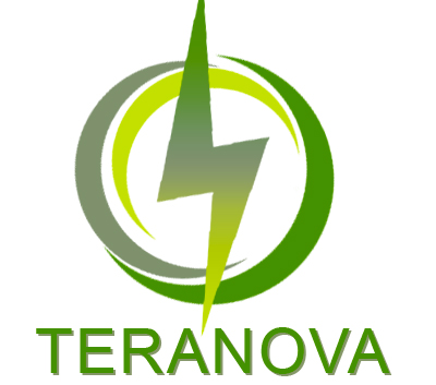 Teranova Customerweb